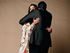 Aishwarya Rai And Abhishek Bachchan. Just Like This, Forever. On 11th Wedding Anniversary, Some Of Their Best Pics