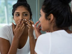 Got Acne? Look Out For These 9 Most Effective Home Remedies
