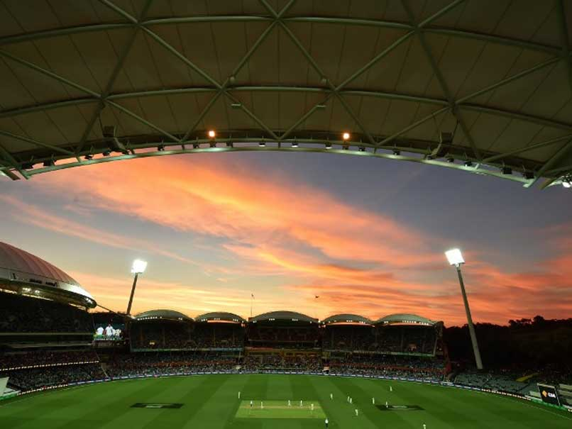 Australia Vs India Series: Cricket Australia Trying To Convince India To Play Day-Night Test