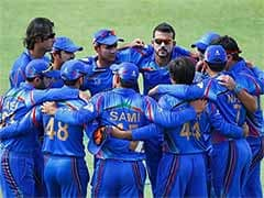ICC Meet: Afghanistan To Play England, Australia In Tests; No India In Next FTP
