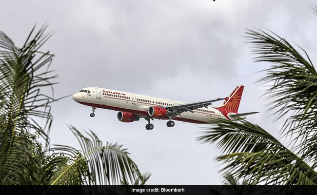 Tata Group unlikely to bid for Air India