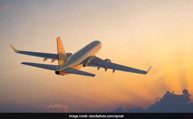Now, Flights Connect Delhi To Kota, Sawai Madhopur, Kishangarh: Official