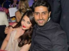 Viral: Aishwarya Rai Bachchan Reveals If She Secretly Checks Abhishek's Phone