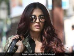 Aishwarya Rai Bachchan And Anil Kapoor's <i>Fanne Khan</i> Also? A List Of Troubled KriArj Films