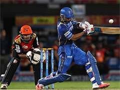 IPL 2018: Rajasthan Royals Eye Winning Return At Home Vs Delhi Daredevils