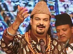 "Pak Sufi Singer's Killers, Among ""Hardcore"" Terrorists, Given Death Penalty"