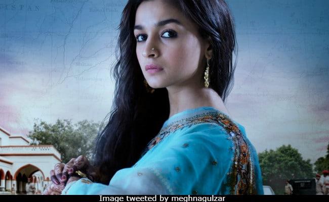 raazi movie watch online free hd
