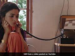 <i>Raazi</i> Song <i>Ae Watan</i> Reveals Why Alia Bhatt's Sehmat Became A Spy