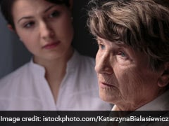 World Alzheimer's Day 2018: Causes And Preventive Measures For Alzheimer's Disease By Health Coach Luke Coutinho