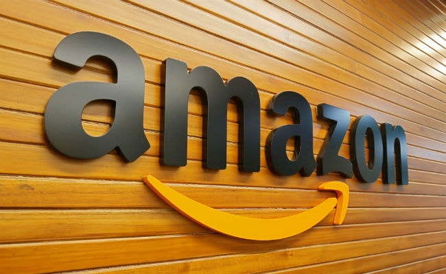 Amazon Probing Leak Of Confidential Customer Data By Staff: Report