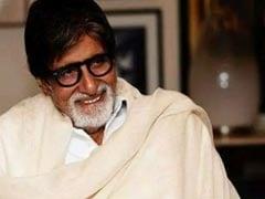फेसबुक पर सबसे पॉपुलर इंडियन एक्टर बने अमिताभ बच्चन, 3 करोड़ से ज्यादा फॉलोअर्स
