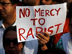 15-Year-Old Girl Allegedly Gang-Raped For 3 Days In Cuttack