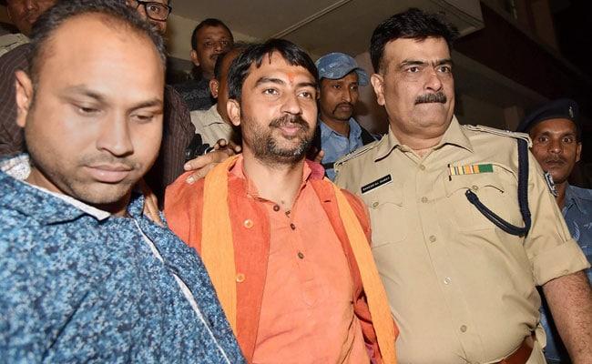 भागलपुर हिंसा मामला: अरिजीत शाश्वत ने FIR खारिज करने के लिए खटखटाया HC का दरवाजा, आज होगी सुनवाई