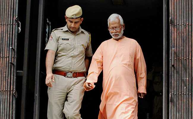 All Accused Including Swami Aseemanand Acquitted In Mecca Masjid Blast: 10 Points