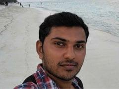Indian Sailor Missing Off Mauritius, Family Seeks Sushma Swaraj's Help