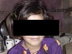 """Far Away From Truth"": Police Deny Claims That Kathua Girl Wasn't Raped"