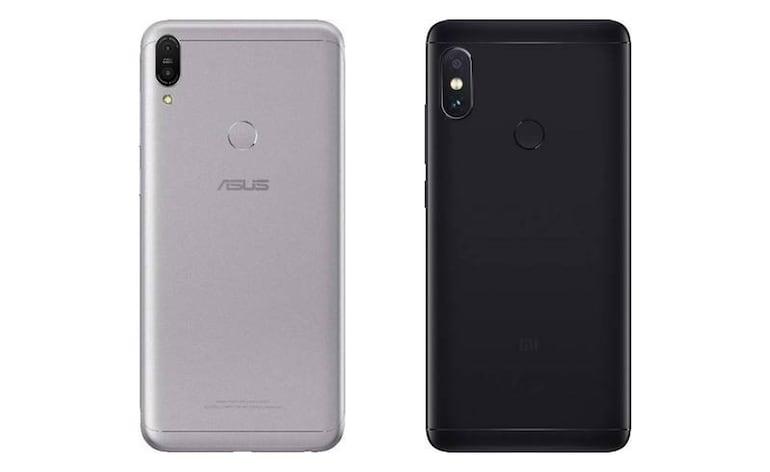 Redmi Note 5 Pro से कितना बेहतर है Asus Zenfone Max Pro M1?