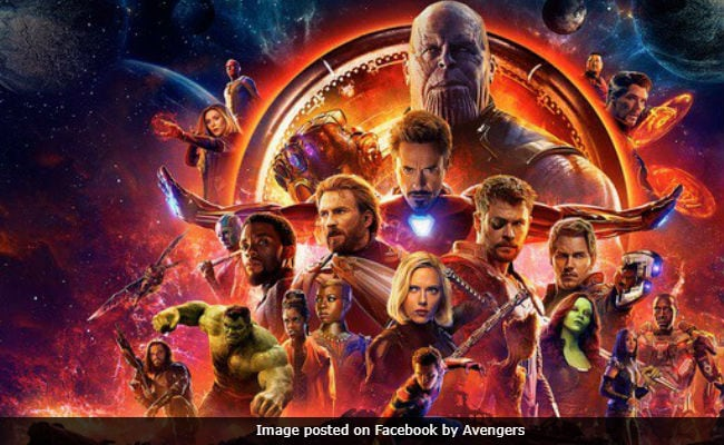 Who Will Die In Avengers: Infinity War? Here Are The Candidates (Warning: Iron Man Is On It)