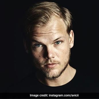 Remembering Avicii: 5 Of His Greatest Hits
