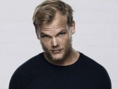Swedish DJ Avicii Fondly Remembered By Fellow Musicians: 'Taken Away From Us Far Too Young'