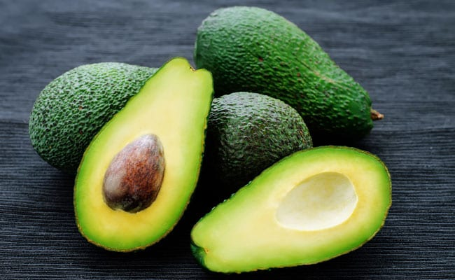 Here's Why You Should Include Avocado In Your Daily Diet