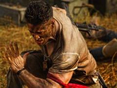 Baaghi 2 Box Office Collection Day 7: टाइगर श्रॉफ का मैजिक बरकरार, 2018 की दूसरी सबसे बड़ी हिट बनी 'बागी 2'