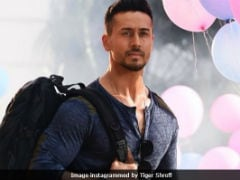 <i>Baaghi 2</i> Box Office Collection Day 7: A Summary Of Tiger Shroff's Film's 'Extraordinary Week'