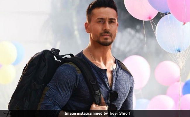 Baaghi 2 Box Office Collection Day 7: A Summary Of Tiger Shroff's Film's 'Extraordinary Week'