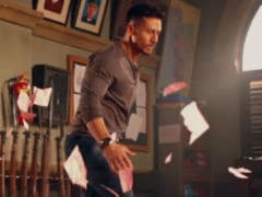 Baaghi 2 Box Office Collection Day 10: टाइगर श्रॉफ की फिल्म 150 करोड़ रु. के करीब, IPL भी नहीं डाल पाया कमाई पर असर
