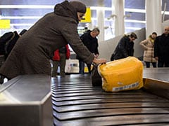 Defence Research Body Develops UV Conveyor Belt For Baggage Disinfection