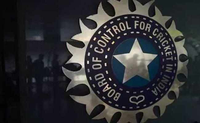BCCI कर रहा निगरानी, कहीं IPL क्रिकेट के बोझ तले तो नहीं 'दब' रहे संभावित खिलाड़ी...