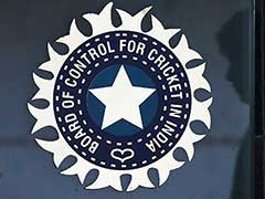 Make BCCI An Answerable Public Body: Law Commission Tells Government