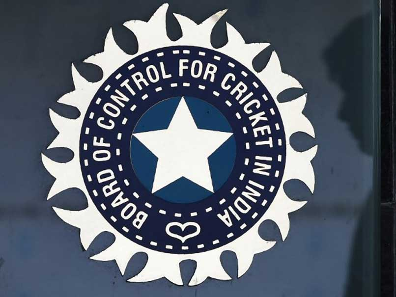 Make BCCI An Answerable Public Body, Bring It Under RTI: Law Commission Tells Government