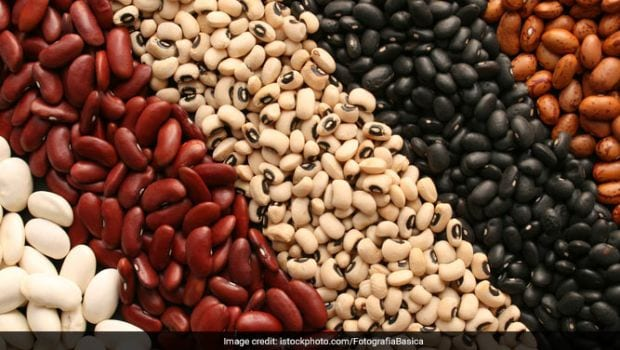 Kidney Bean Benefits: 6 Incredible Reasons To Add Them To Your Diet Today