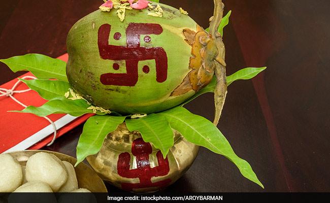 Bengali New Year Calendar : Pohela boishakh bengali new year date