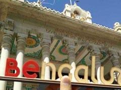 पूरे एशिया प्रशांत में भारत का यह शहर है ऑफिस के लिए पसंदीदा जगह