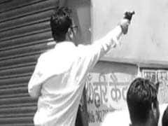 भारत बंद हिंसा : छह दलितों की मौत, छह दिन बाद भी आरोपी पहुंच से दूर