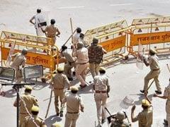 एससी/एसटी अधिनियम विवाद पर केरल में बंद