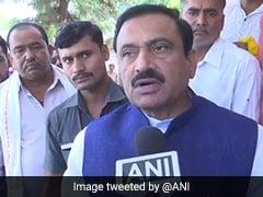 MP के गृहमंत्री भूपेंद्र सिंह बोले, पोर्न की वजह से बढ़ रही हैं मासूमों से रेप की घटनाएं
