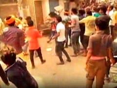 यूनाइटेड अगेंस्ट हेट का दावा, बिहार में हुई हिंसा प्रायोजित थी