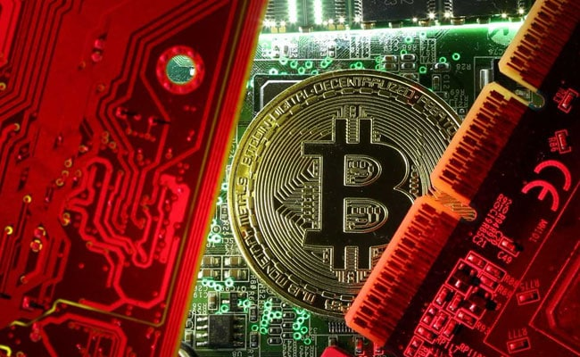 How Secure Is the Bitcoin Blockchain, and Is Your Cryptocurrency Safe?