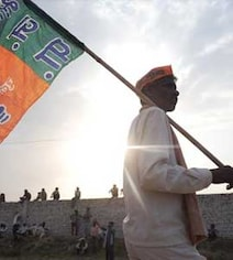 'You Won't Get Even 200 Seats If...': Ally Warns BJP After Poll Losses