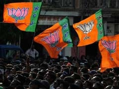 BJP Alleges 'ISIS Links' To Hoax <i>Hartal</i> Call In Kerala, To Seek NIA Probe