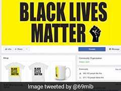 Facebook's Most Popular Black Lives Matter Page Was A Scam Run By A White Australian, Says Report