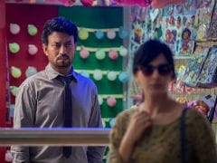 <i>Blackmail</i> Box Office Collection Day 3: Irrfan Khan's Film Earns Over Rs 11 Crore. 'Performance Similar To <i>Hindi Medium</i>'