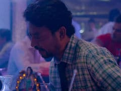 <I>Blackmail</i> Box Office Collection Day 1: Irrfan Khan's Film Gets A 'Slow Start'