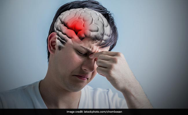 World Stroke Day 2018: Beware Of The Early Signs And Symptoms Of Stoke