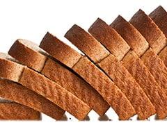 Bread Recipes: ब्रेड बटर छोड़, ट्राई करें ब्रेड से बनने वाली ये रेसिपीज़