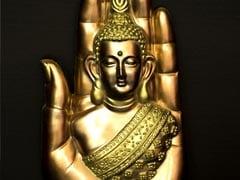 Buddha Jayanti 2020: ये हैं गौतम बुद्ध के पंचशील सिद्धांत, जिन्हें अपनाकर दूर हो जाते हैं सारे दुख