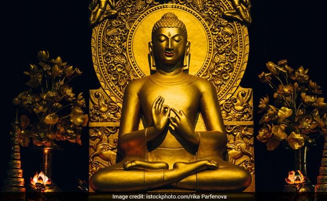 Buddha Purnima के दिन पढ़ें जीवन में शांति और सफलता लाने वाले महात्मा बुद्ध के 10 विचार